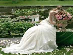 婚活&転職 豊かさ引き寄せ講座説明会